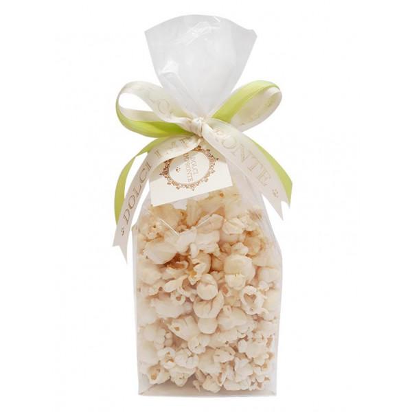 Dolcimpronte - Pop Corn vari gusti