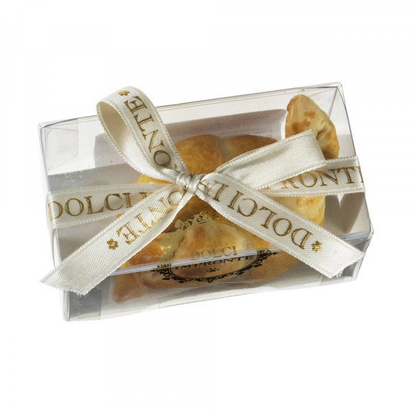 Dolcimpronte - Croissant