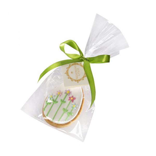 Dolci Impronte® - Spring Easter White 30gr