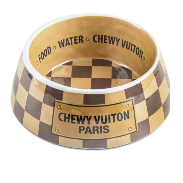 HDD-Bowl - Chewy Vu Classic