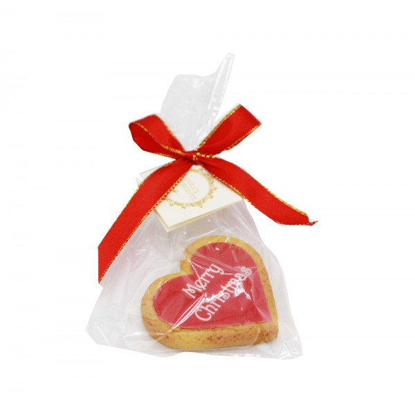 Dolci Impronte® Classic - Christmas Love 28gr