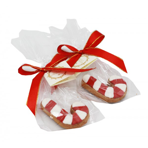 Dolci Impronte ® - Two Candy 20gr each