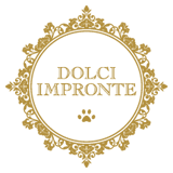 Dolci Impronte - Fifty S.r.l.
